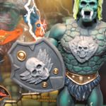 Masters of the Universe Classics New (3) (1277x1280).jpg