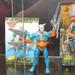 Masters of the Universe Classics New (6) (1280x1279).jpg