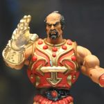 Masters of the Universe Classics New (15) (1280x1280).jpg