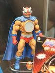 Masters of the Universe Classics New (32) (960x1280).jpg