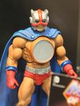 Masters of the Universe Classics New (34) (959x1280).jpg