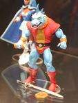 Masters of the Universe Classics New (35) (957x1280).jpg