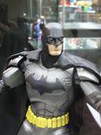 Super Alloy Batman 06.JPG