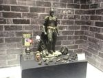 Hot Toys The Dark Knight Rises Quarter Scale 5.JPG