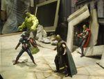 Hot Toys Avengers 35.JPG