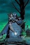 green-lantern-43