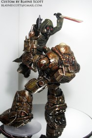 Wasteland_survivor_vs_titan_0