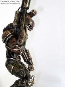 wasteland_Infantrycyborg_1_blaynescott