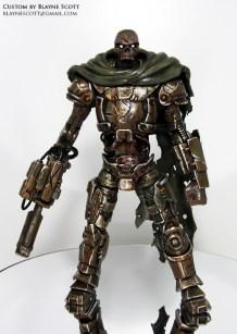 wasteland_Infantrycyborg_cloak_1