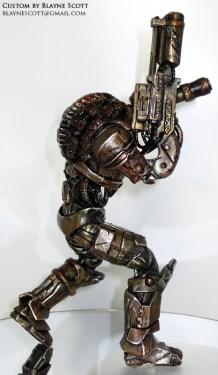 wasteland_Infantrycyborg_pose_4_blaynescott