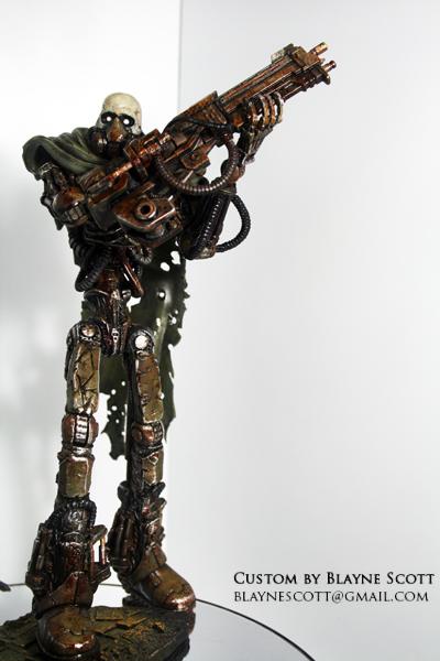 wasteland_scarecrow_portrait_main_blaynescott