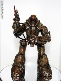 wasteland_titan_front_helmetedClassCyborg_MARK1_blaynescott