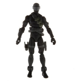 Ultimate Snake Eyes 2