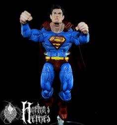 DCUC Superman 3