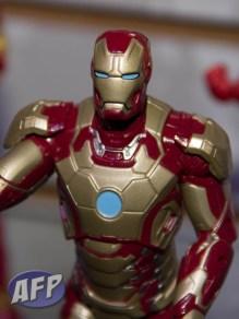 Hasbro Iron Man Legends (10 of 12)