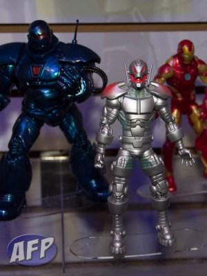 Hasbro Iron Man Legends (3 of 12)