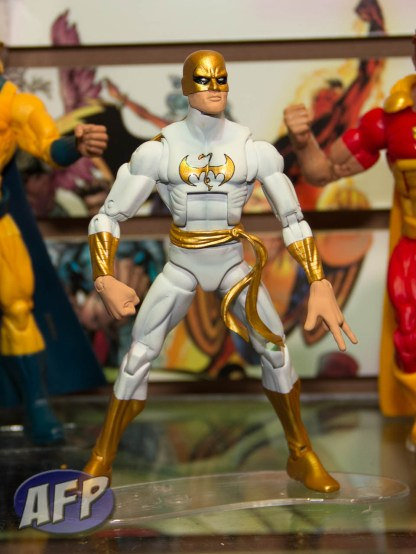Hasbro Marvel Legends (18 of 29)