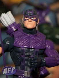 Hasbro Marvel Legends (22 of 29)