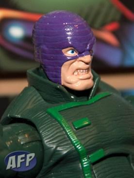 Hasbro Marvel Legends (26 of 29)