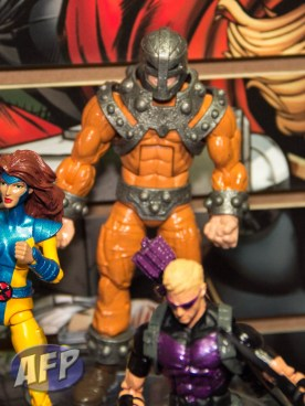 Hasbro Marvel Legends (6 of 29)