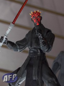 Hasbro Star Wars Black Series (6-inch) (12 of 19)