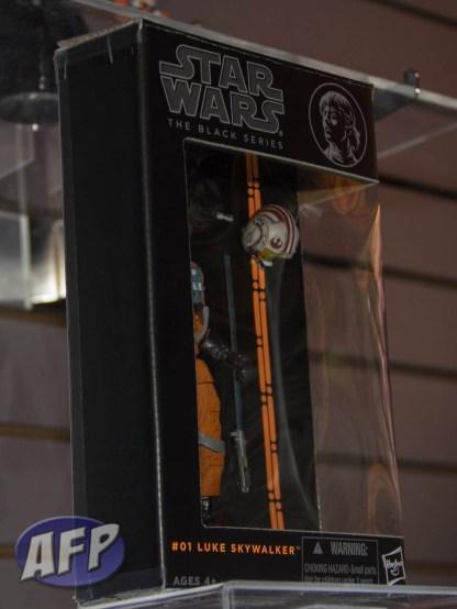 Hasbro Star Wars Black Series (6-inch) (15 of 19)
