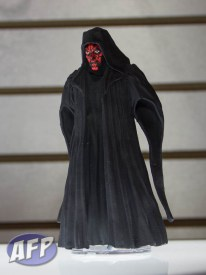 Hasbro Star Wars Black Series (6-inch) (2 of 19)