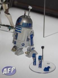 Hasbro Star Wars Black Series (6-inch) (6 of 19)