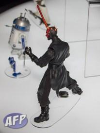 Hasbro Star Wars Black Series (6-inch) (7 of 19)