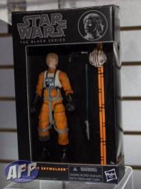 Hasbro Star Wars Black Series (6-inch) (9 of 19)