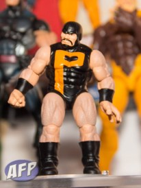 Hasbro Wolverine Legends (8 of 16)