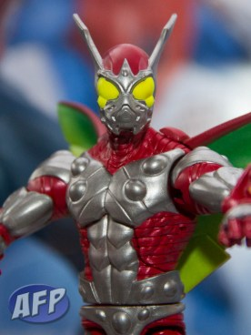 Hasbro Marvel Additions 05