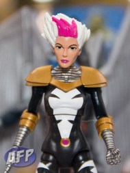 Hasbro Marvel Legends (Preview Night) (13 of 30)