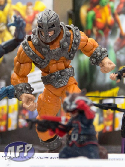 Hasbro Marvel Legends (Preview Night) (18 of 30)