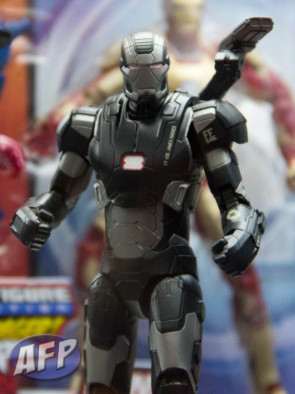Hasbro Marvel Legends (Preview Night) (22 of 30)