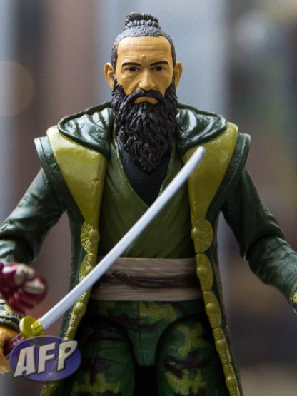 Hasbro Marvel Legends (Preview Night) (25 of 30)