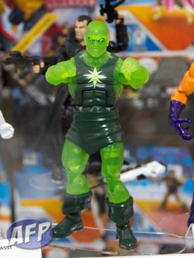 Hasbro Marvel Legends (Preview Night) (5 of 30)