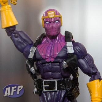 Hasbro Marvel Movie Legends (12 of 12)