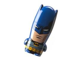 Mimobot Batman