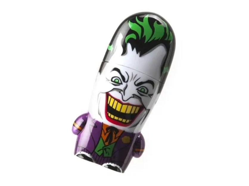 Mimobot Joker