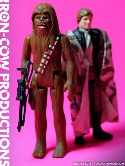 chewbacca-3