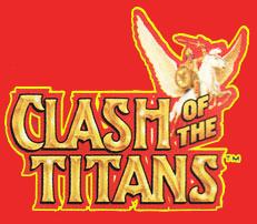 clash_logo