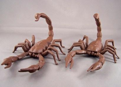giant_scorpion_02
