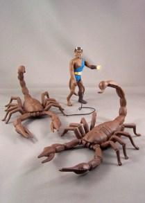 giant_scorpion_03