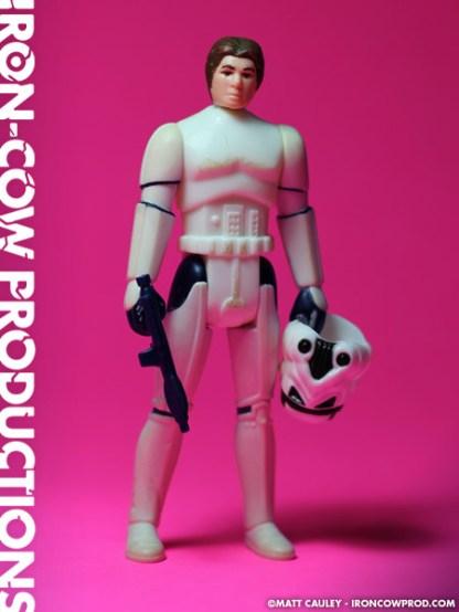 han-solo-stormtrooper-1