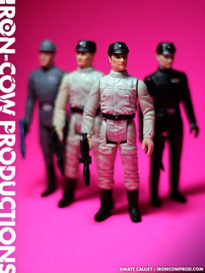 imperial-technicians-4