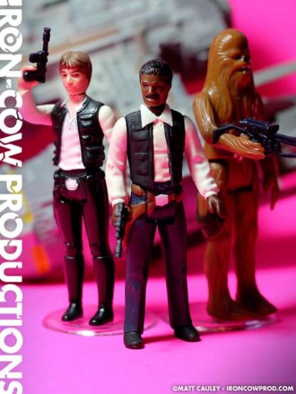 lando-smuggler-outfit-2
