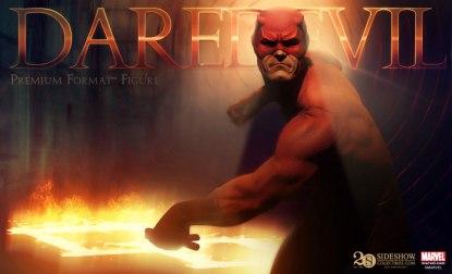 preview_DaredevilPF