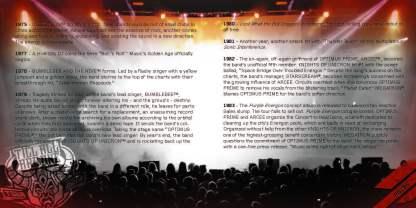 Hasbro SDCC 2014_30th Ann Tour Edition_program_Page_3