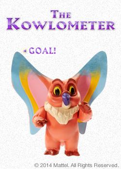 Kowlometer77Percent_fullsizeimage